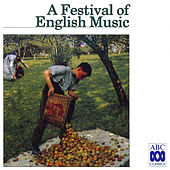 A Festival of English Music by Various Artists (2) blocked