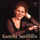 Klaver by Kamilla Sørensen