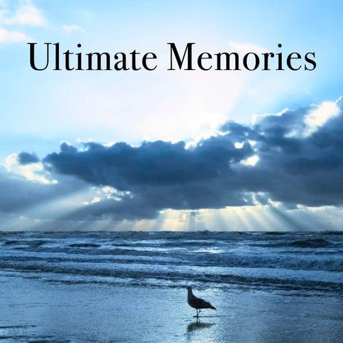Ultimate Memories by Various Artists