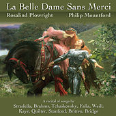 La Belle Dame Sans Merci by Various Artists