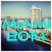 Miami 2014 by Various Artists
