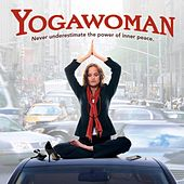 Yogawoman by Various Artists