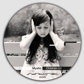 Children EP by Mystic