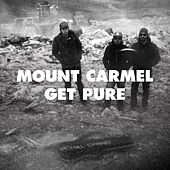 Get Pure by Mount Carmel