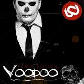Voodoo Remix Edition by Sven Wittekind