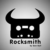 Rocksmith by Dan Bull