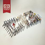 MultiViral by Calle 13
