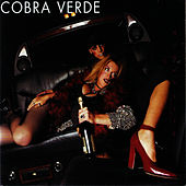 Nightlife by Cobra Verde