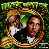 Thizz Nation Vol. 12 by Money Gang