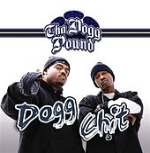 Dogg Chit by Tha Dogg Pound