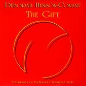 The Gift by Deborah Henson-Conant