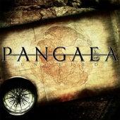 Unified by Pangaea