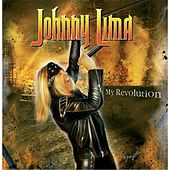 My Revolution by Johnny Lima