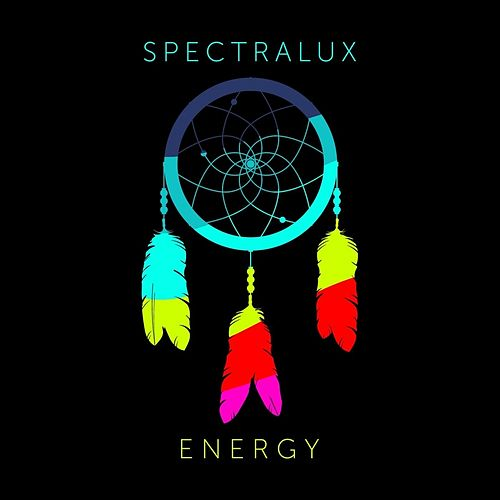Energy by Spectralux