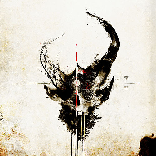 Artificial Light by Demon Hunter