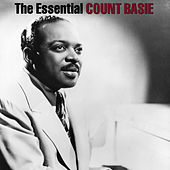 The Essential by Count Basie