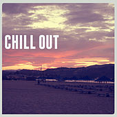 Chill Out by Lounge Café