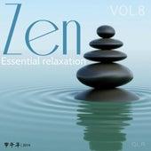 Meditation zen yoga 2014 by Zen Meditation
