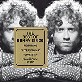 The Best of Benny Sings by Benny Sings