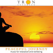 Peaceful Journey by Tron Syversen
