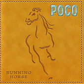 Running Horse by Poco