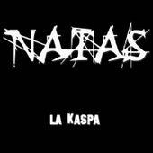 La Kaspa by Natas