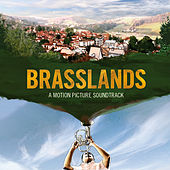 Brasslands (Motion Picture Soundtrack) by Various Artists