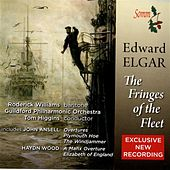 Elgar: The Fringes of the Fleet by Various Artists