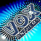 Vox Anthems by Vox