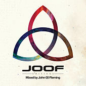 JOOF Editions by Various Artists