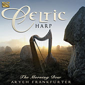 The Morning Dew – Celtic Harp by Aryeh Frankfurter