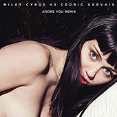 Adore You by Cedric Gervais