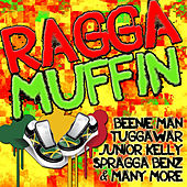 Ragga Muffin by Various Artists