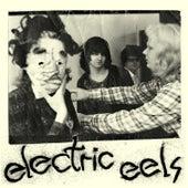 Jaguar Ride by Electric Eels