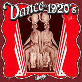 Dance the 1920s by Various Artists