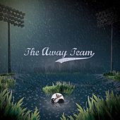 (0-13) by The Away Team