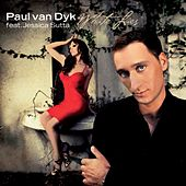 White Lies by Paul Van Dyk