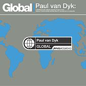 Global by Paul Van Dyk