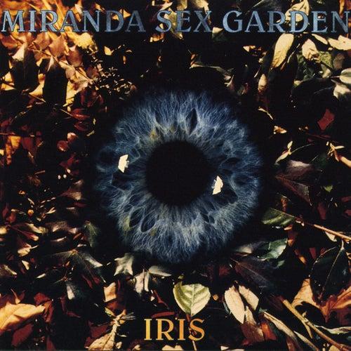 Iris Sex 42