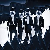 Eskimo by The Residents