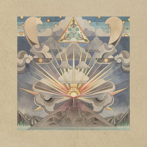 Fields (Deluxe Edition) by Junip