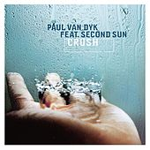 Crush by Paul Van Dyk