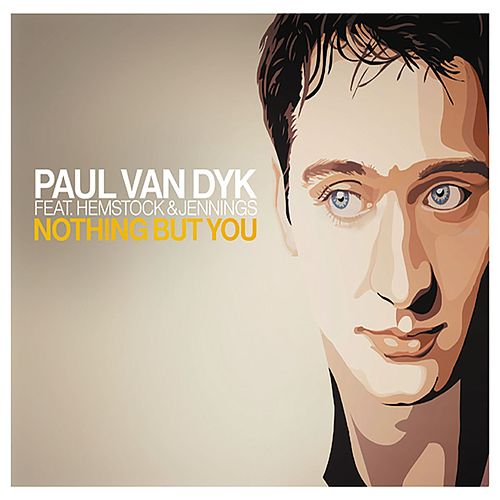 Nothing But You by Various Artists