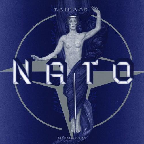 Nato by Laibach