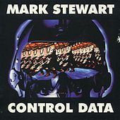 Control Data by Mark Stewart