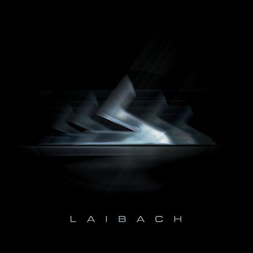 S by Laibach