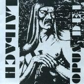 Opus Dei by Laibach