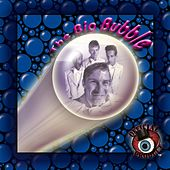 The Big Bubble by The Residents