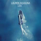 Liars by Lauren Aquilina