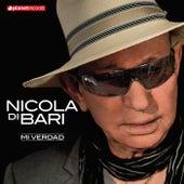 Mi Verdad by Nicola Di Bari